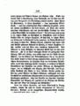 Eichendorffs Werke I (1864) 113.png
