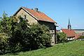Eichenhausen-3733.jpg