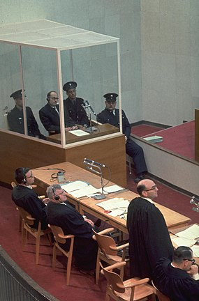 Eichman Trial1961.jpg