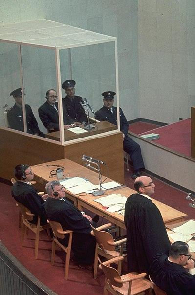 קובץ:Eichman Trial1961.jpg