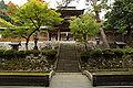 Eiheiji12n4592.jpg
