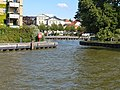 Einfahrt zum Neustrelitzer Stadhafen.jpg