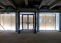 Eingang Schauspiel Köln Rekonstruktion.jpg