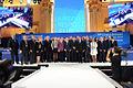 Eiropas Tautas partijas kongresa dalībnieki (8097764242).jpg