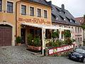 Eiscafe Riva Altmarkt 17 Hohenstein-Ernstthal.jpg