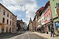Eisenach, Germany - panoramio (35).jpg