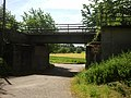Eisenbahnbrücke bei Geißenheim - panoramio (1).jpg