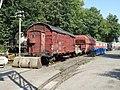 Eisenbahnmuseum Bochum 025 (50339355262).jpg