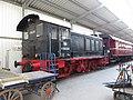 Eisenbahnmuseum Bochum 090 (50338124423).jpg