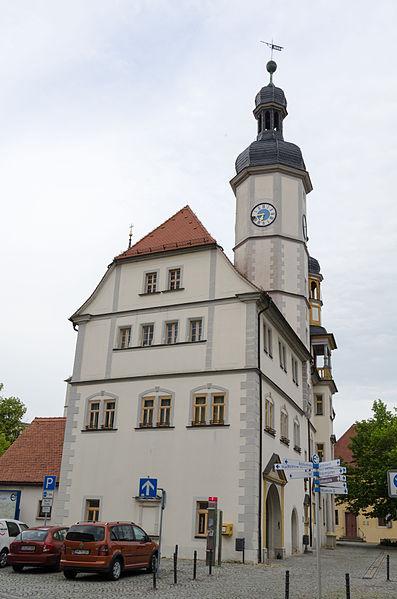 file eisenberg th ringen markt 27 rathaus wikimedia commons. Black Bedroom Furniture Sets. Home Design Ideas