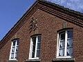 Eisenheim6237.jpg