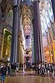 Eixample - Sagrada Família - 20150828135704.jpg