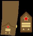 Ejerpopulardivi19.png