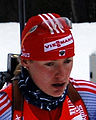 Ekaterina Iourieva Ostersund 2008 (cropped).jpg