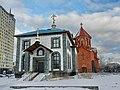 Ekaterinburg - panoramio (46).jpg