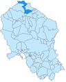 El-Viso-mapa.png
