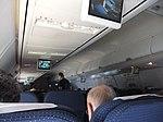 El Al 737-800.JPG