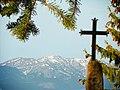 El Cadí, des de Llívia, a 25 km de distància - panoramio.jpg