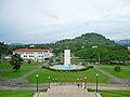 El Monumento a Goethals.jpg