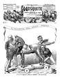 El Mosquito, December 20, 1891 WDL8671.pdf