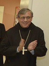 El Pare Abat de Montserrat, Josep M. Soler.jpg