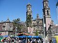 El Templo de San Hipólito.jpg