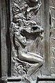El beso puerta Rodin Museo.jpg