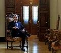 El diputado de UPyD Álvaro Anchuelo 04.jpg