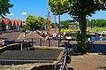 Elburg - Havenkade - View NW.jpg
