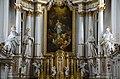 Elchingen, Klosterkirche St. Peter und Paul-016.jpg