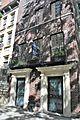 Eleanor Roosevelt House, NYC, NY.jpg