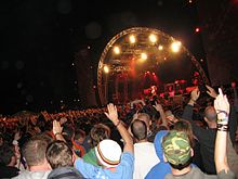Electric Picnic Basement Jaxx 2006.jpg