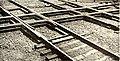 Electric railway journal (1916) (14572670920).jpg