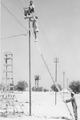 Electrical construction at Kharg in 1958 (03).tif