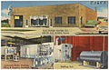 Electrified Water Co., 630 W. 2nd, Wichita, Kansas (8735448026).jpg