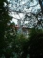 Elektrostal. Fire on street Mayakovskogo, house 8. img 09.jpg