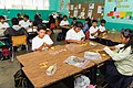 Elementary School in Boquete Panama 03.jpg