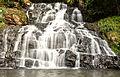 Elephant Falls II.jpg