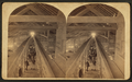 "Elevated railway ""Sands,"" Vinalhaven, from Robert N. Dennis collection of stereoscopic views.png"