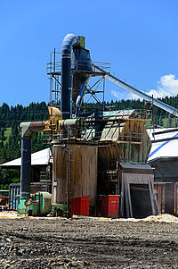 Elgin Lumber Mill (Union County, Oregon scenic images) (uniDB0520).jpg
