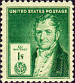Eli Whitney 1940 Issue-1c.jpg