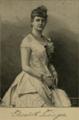 Elisabeth Leisinger (1863-1933), german singer.png