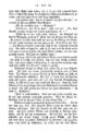 Elisabeth Werner, Vineta (1877), page - 0102.png