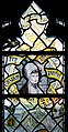 Elizabeth Fry panel, Noble Women window.jpg