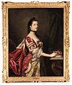 Elizabeth Percy Reynolds.jpg