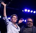 Elizabeth Warren & Raul Grijalva (48520970131).jpg
