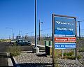 Elko Amtrak Station.jpg