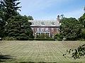 Elmira NY Fassett Rd House 04c.jpg