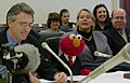 Elmo Testifies Before Congress.jpg