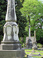 Elmwood Cemetery, Memphis, Tennessee 4.jpg